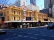 Her Majestys Theatre 06