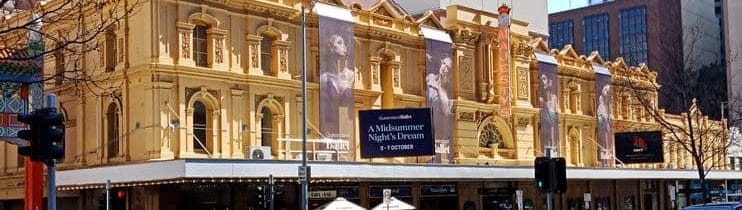 Her Majestys Theatre-featured