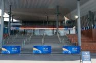 Margaret Court Arena