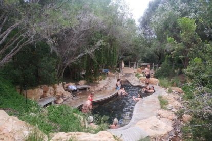Peninsula Hot Springs-13