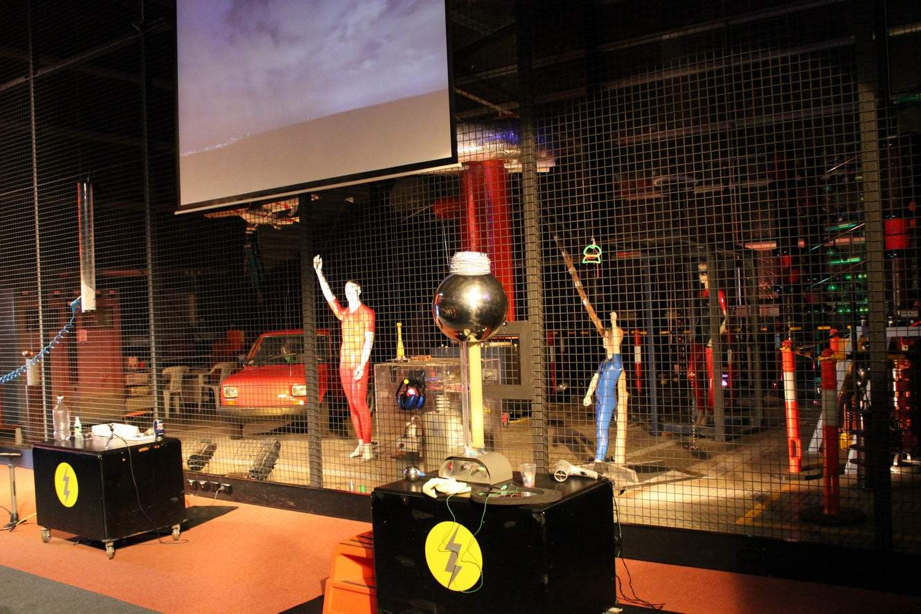 Scienceworks 06