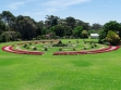 Werribee Park Mansion 11
