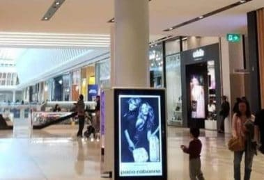 Eastland shoppping centre-featured