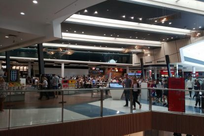 Southland Shopping Centre-06
