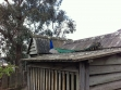 Sovereign Hill 04