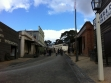 Sovereign Hill 05