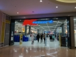 Chadstone shopping centre 34