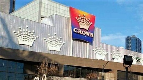 Crown Melbourne-featured