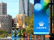 Crown casino 01