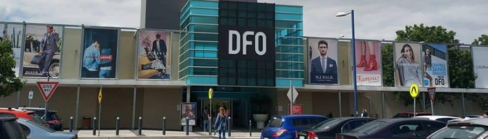 DFO Essendon-featured