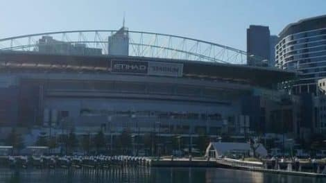 Etihad Stadium-featured