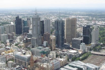 Eureka Tower 02