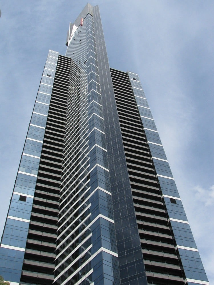 Eureka Tower 06