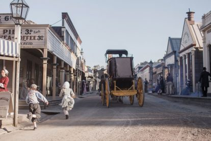 Sovereign Hill-05