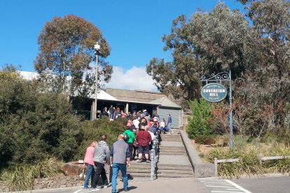 Sovereign Hill-08