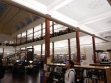 State Library of Victoria 11