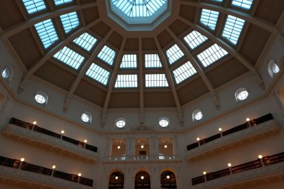 State Library of Victoria 15