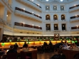 State Library of Victoria 19
