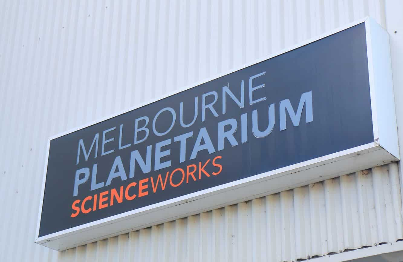 scienceworks 01