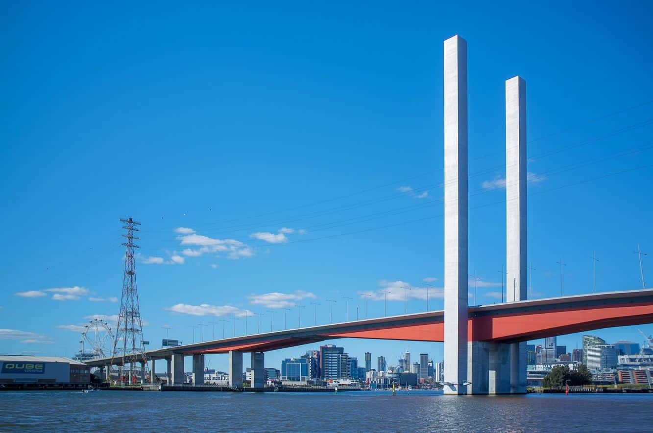Bolte Bridge 01