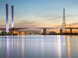 Bolte Bridge 02