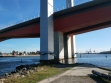 Bolte Bridge 06