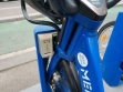 Melbourne Bike Share 06