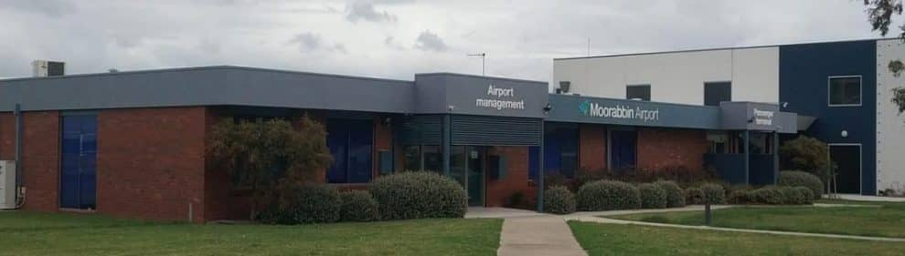 Moorabbin Airport-featured