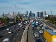 West Gate Freeway 01