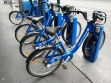 melbourne bike share 05