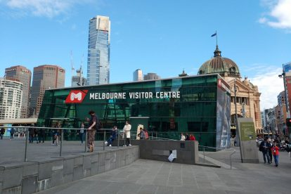 melbourne visitor centre 01