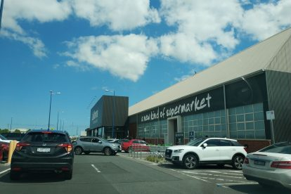 Essendon Airport-02