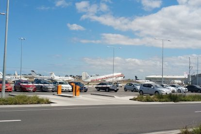 Essendon Airport-04