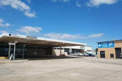 Essendon Airport-05