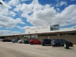 Essendon Airport-06