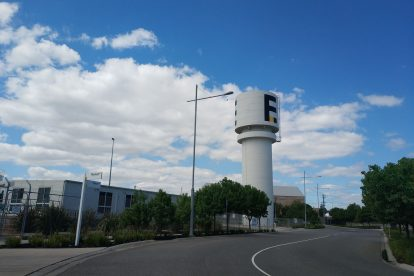 Essendon Airport-15