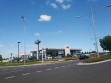 Essendon Airport-20