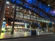 Southern Cross Station melbourne 03