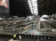 Southern Cross Station melbourne 05