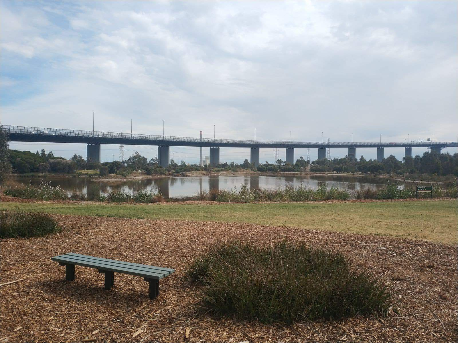 West Gate Bridge-01