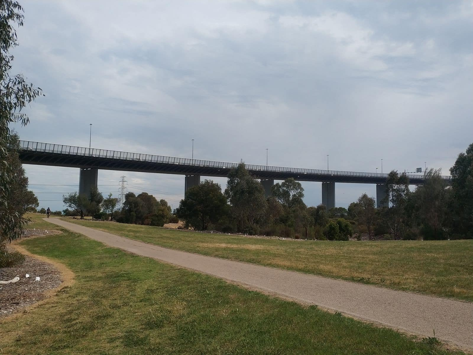 West Gate Bridge-03