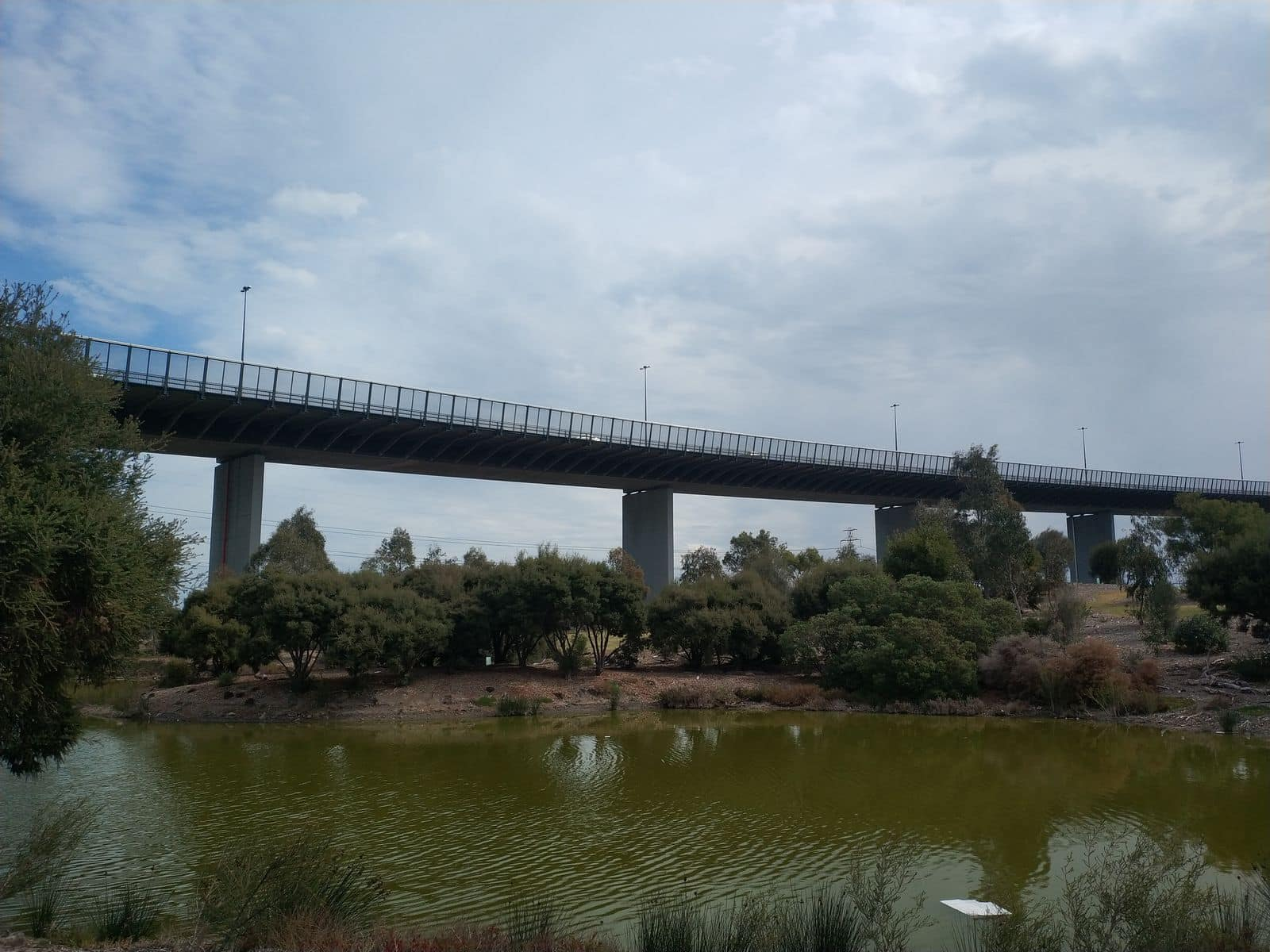 West Gate Bridge-05