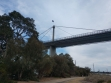 West Gate Bridge-10