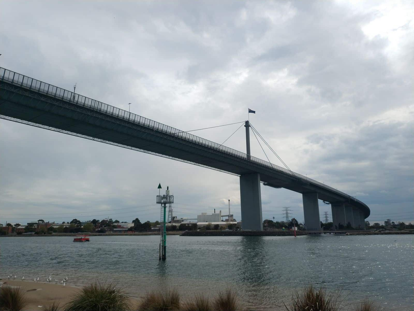 West Gate Bridge-11