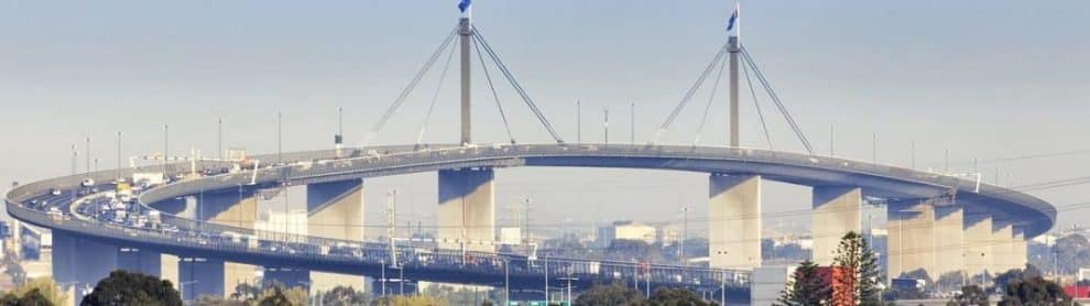Westgate Bridge-featured