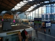 southern cross station 14