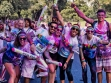 Colour Run 06