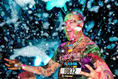 Colour Run 08