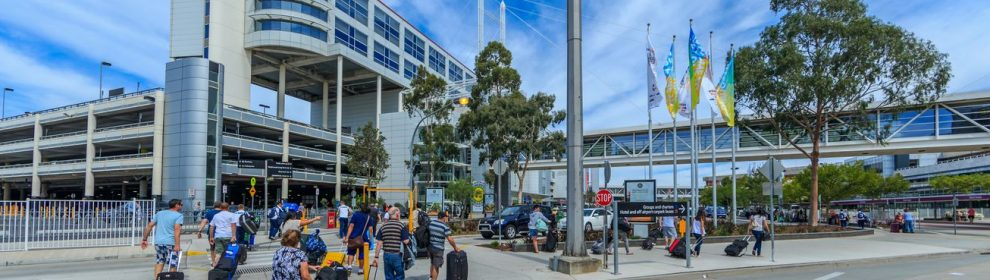 Melbourne Airport-featured