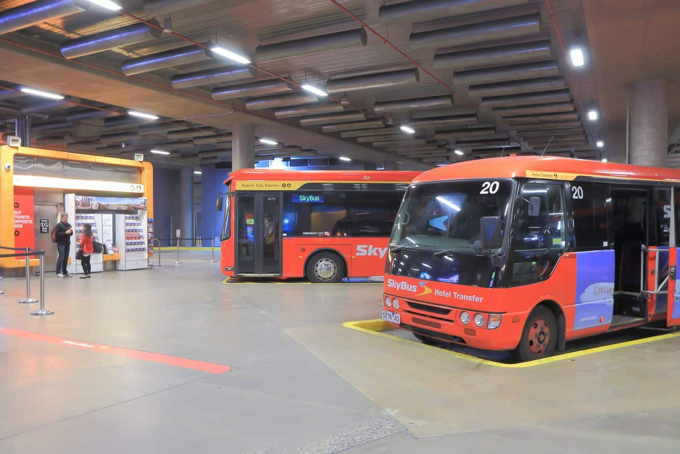 Skybus 02